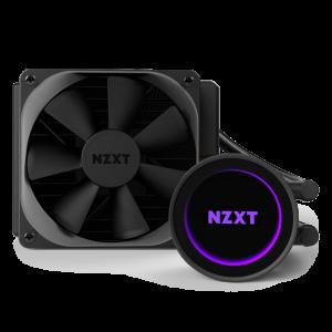 NZXT Kraken M22 AIO Cooler