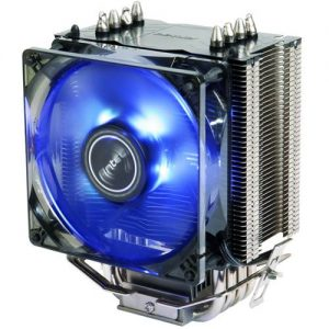 Antec A40 Pro Air Cooler