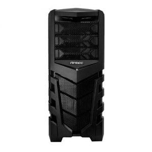 Antec GX505