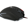 MSI Inpector DS 200