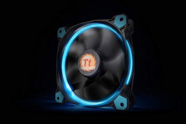 TT Riing 12C Fans
