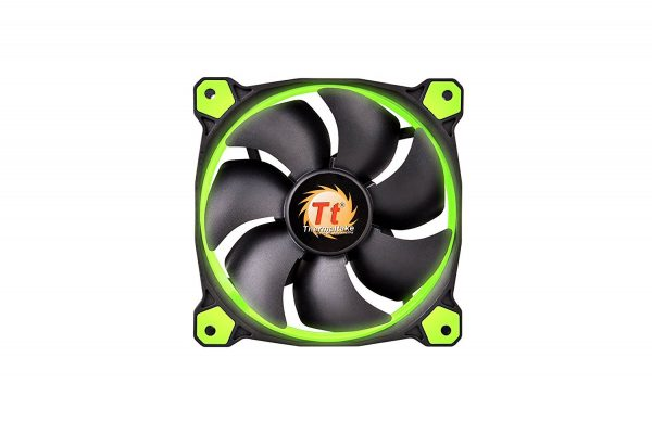 Thermaltake Riing 12C