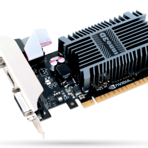 INNO3D GeForce GT 710