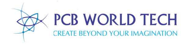 PCB World Tech