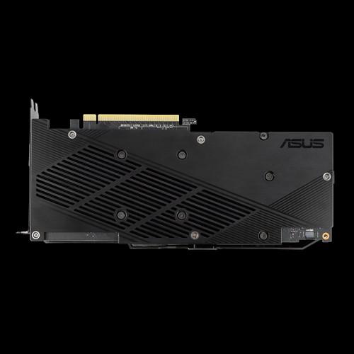 ASUS DUAL RTX 2060 SUPER A8G-EVO