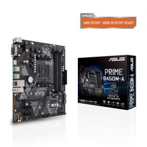 PRIME-B450M-A